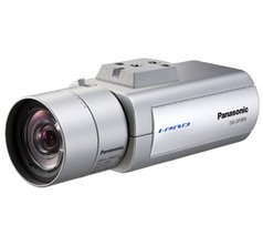 IP камера Panasonic WV-SP305
