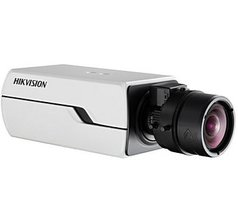 IP камера Hikvision DS-2CD4035FWD-A