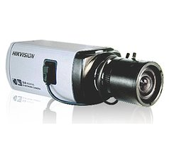 Hikvision DS-2CD883MF-E