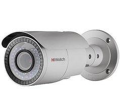 Hikvision DS-T116