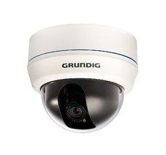 GRUNDIG GCI-H0522V