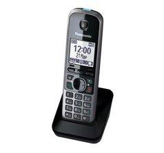 Panasonic KX-TGA671RUB