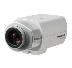 Panasonic WV-CP300/G