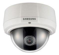 Samsung SCV-2081P