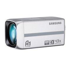 Samsung WISENET SCZ-3430P