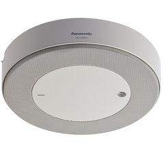 Всенаправленный микрофон Panasonic WV-SMR10
