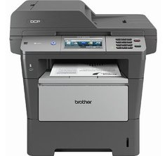Brother DCP8250DN