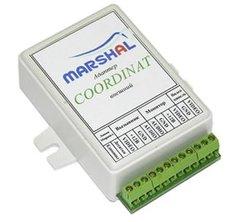 Адаптер GRD Адаптер координатный М (Сухие контакты)