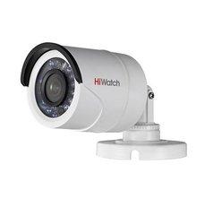 Hikvision DS-T100 (3.6 mm)