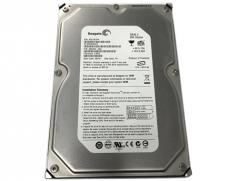 HDD ST3250820ACE