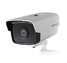 Уличная IP камера Hikvision (HiWatch) DS-I110