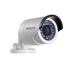 Уличная IP камера HIKVISION (HiWatch) DS-I220