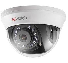 Hikvision DS-T201 (3.6 mm)