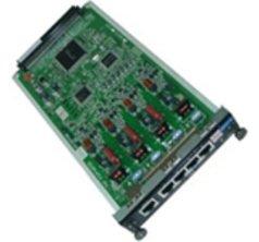 Panasonic KX-NCP1180X