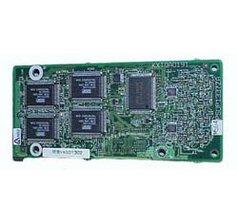 АТС Panasonic KX-TDA600 KX-TDA0192XJ