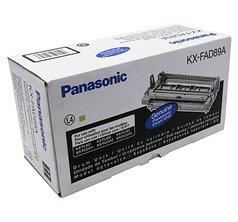 Panasonic KX-FAD89A7