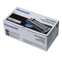 Расходные материалы Panasonic KX-FAD93A7