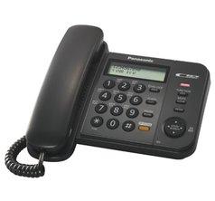 Panasonic KX-TS2358RUB