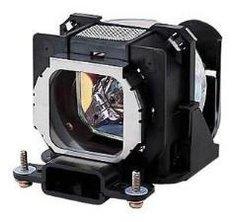 Panasonic ET-LAC80