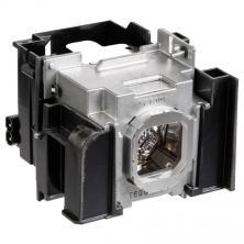 Лампа Panasonic ET-LAA110