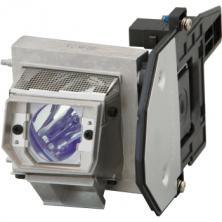 Panasonic ET-LAL341