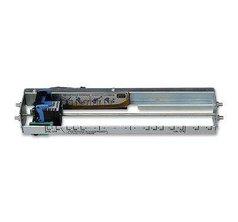 Впечатывающее устройство (Imprinter) Panasonic KV-SS014