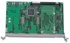 АТС Panasonic KX-TDA600 KX-TDA6166XJ