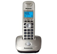 Panasonic KX-TG2511RUN