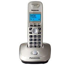 Panasonic KX-TG2511RUN