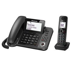 Panasonic KX-TGF310RU