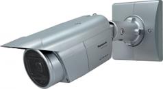 Уличная цилиндрическая (bullet) камера Panasonic WV-S1550L