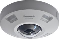 IP камера Panasonic WV-S4550L