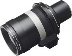 Panasonic ET-D75LE20
