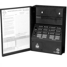 Блок питания ~24В MCS16-20SB