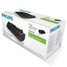 Philips PFA-741