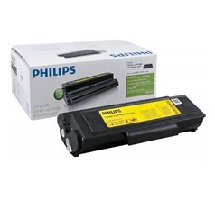 PHILIPS PFA-832