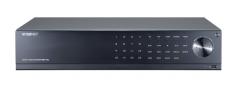 Samsung Wisenet HRD-1641P