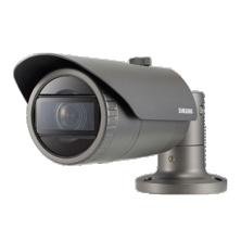 Уличная цилиндрическая(bullet) камера Wisenet (Samsung) QNO-6070RP