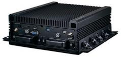 Wisenet (Samsung) TRM-1610S