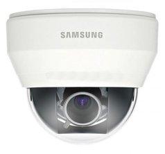 Wisenet (Samsung) SCV-5082AP