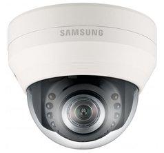 Купольная камера Samsung WISENET SCV-6083RAP