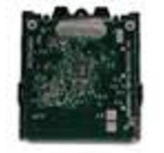 АТС Panasonic KX-TDA100 KX-TDA0166XJ