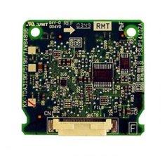 Panasonic KX-TDA3196XJ