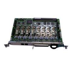 Panasonic KX-TDA6181XJ