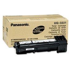 Panasonic UG-3222