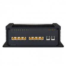 Wisenet SPN-10080P